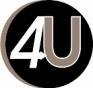 4U Management Logo