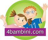4bambini Logo