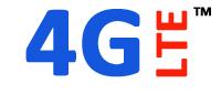 4gltemall Logo