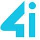 4i Apps Logo