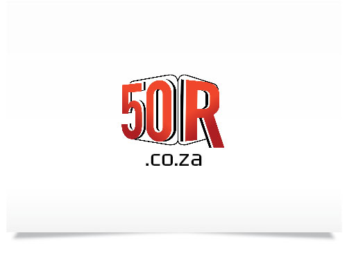 50r online jobs in South Africa Logo