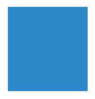 5 Fold Media Logo