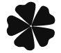 Five Leaf Clover Publishing Logo