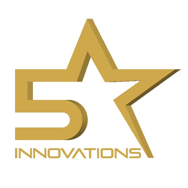5SI Logo