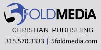 5_Fold_Media Logo