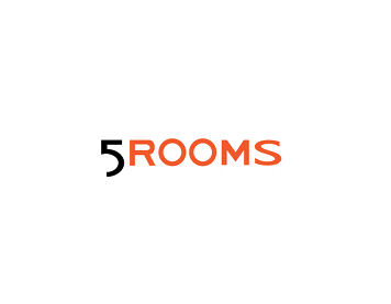 5rooms.com Logo