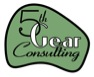 5thGearConsulting Logo