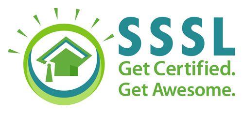 Six Sigma Scrum Live Logo