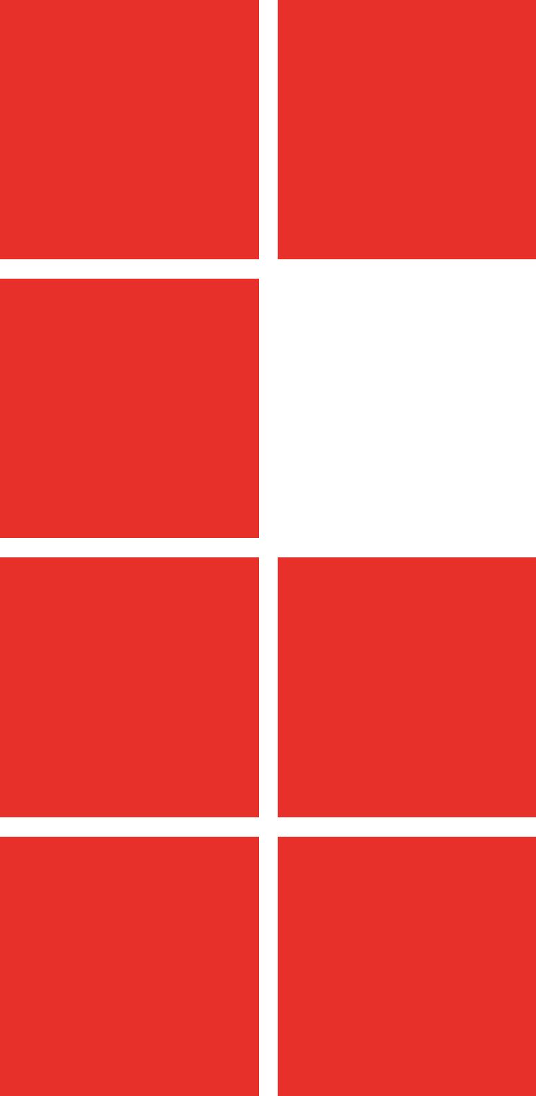 6taps_ Logo