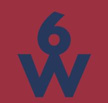 6WSEO Media Logo