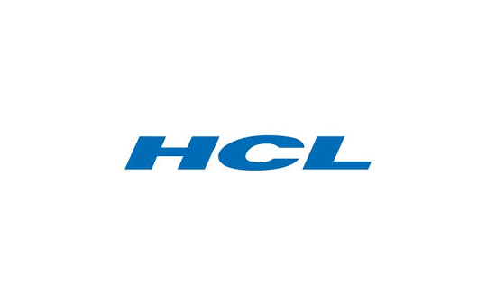 HCL Technology Logo