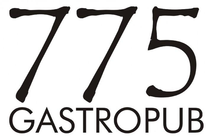 775gastropub Logo