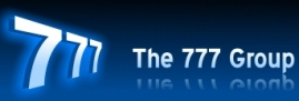 777group Logo