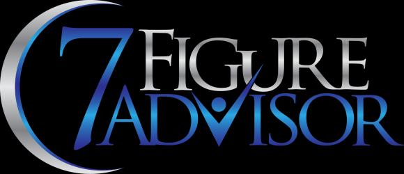 7 Figure Advisor, LLC Logo