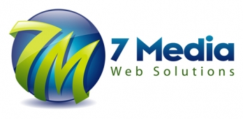 7 Media Web Solutions, LLC Logo