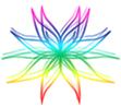 7 Meditations Logo