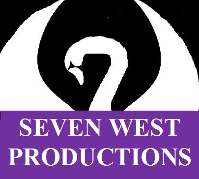 7westpublishing Logo