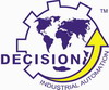 Decision Group Inc. Logo
