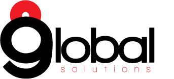 8 Global Solutions Logo