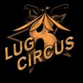 8 Lug Circus Logo