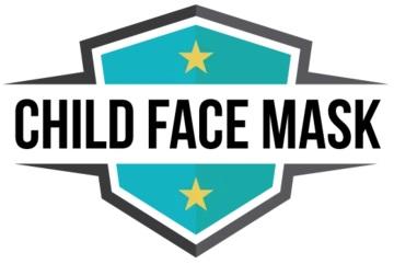8th Floor LLC Logo