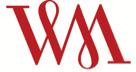 8 WAYS MEDIA SA Logo