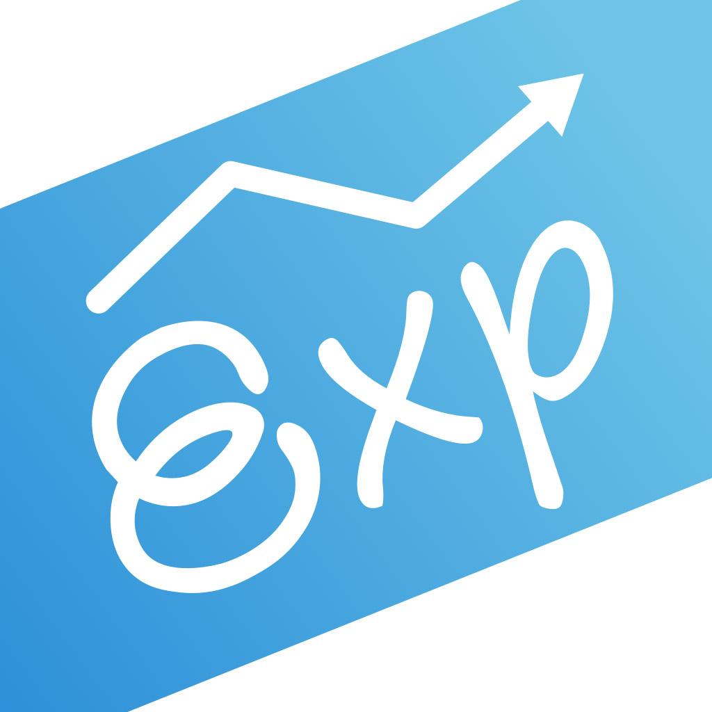 8xplorer Logo