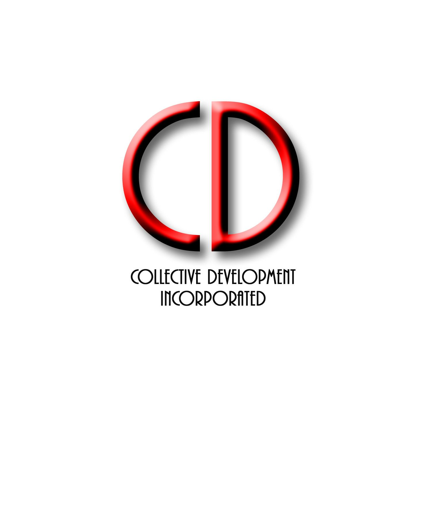 Collective Development Inc. Logo