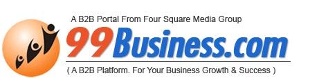 Four Square Media Private Ltd Logo