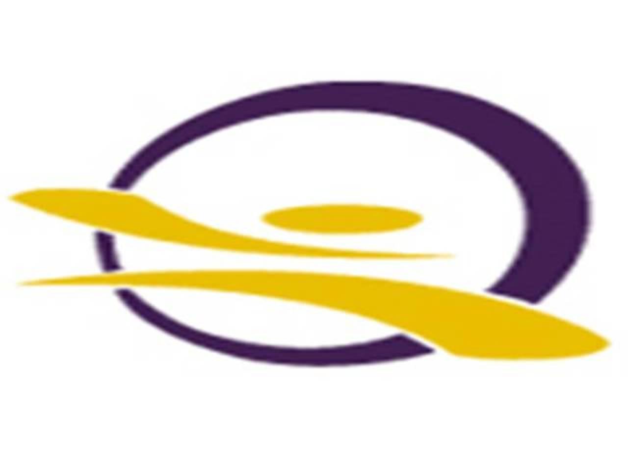 Women Leading Change Now Logo