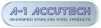 A-1AccuTech Logo