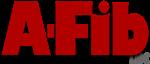A-Fib, Inc. Logo