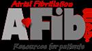 A-Fib.com Logo