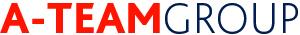 A-TeamGroup Logo