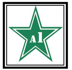 A1 Outsource Logo