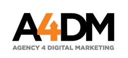 A4dm Logo
