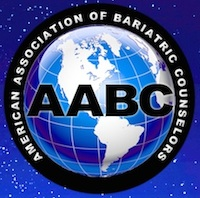 American Association of Bariatric Counselors Logo