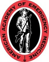 AAEM-AAEMRAS Logo