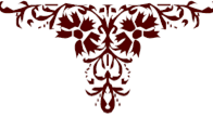 African American Historical Society of SCPA Logo