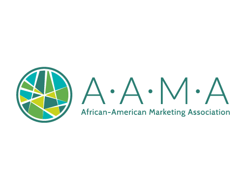 AAMarketing Logo