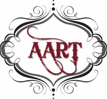 AART Event Planning Logo