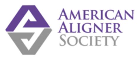 American Aligner Sociey Logo