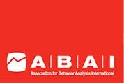 Association for Behavior Analysis International Logo