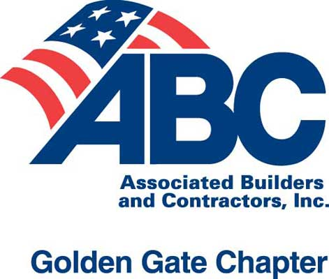 ABC Golden Gate Chapter Logo