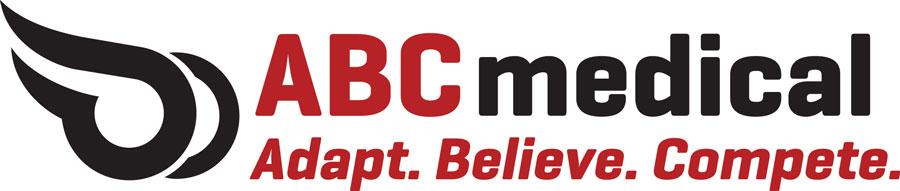 ABCMedicalPR1 Logo