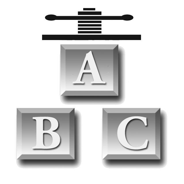 ABC Publishing Group Logo