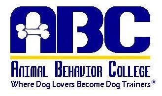 Animal Behavior College Logo