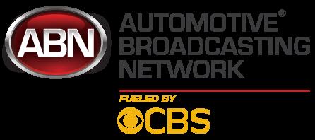 ABNetwork Logo
