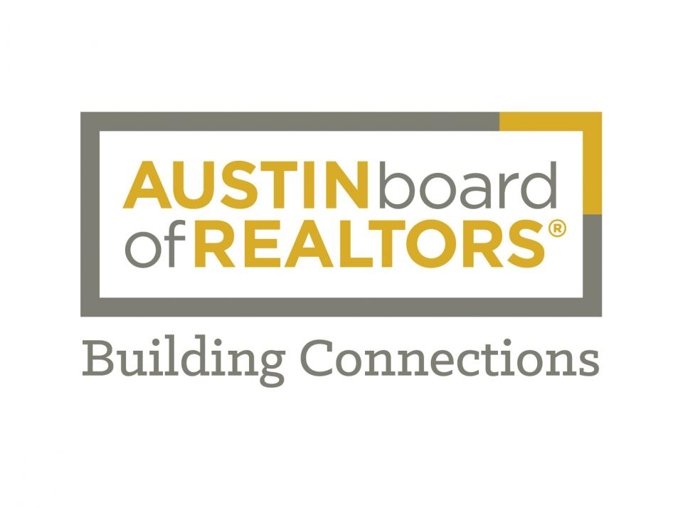 Austin Board of REALTORS® Logo