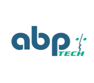 ABP Technology Logo